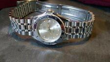 Tudor Rolex Fantaisie Monarch II Luxus Uhr Watch mit Box