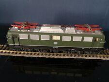 Roco 43421 BR 140 grün H0 DC Gleichstrom