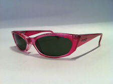 """New AUTHENTIC Arnette Mantis Sunglasses 7 Colors AN 125 VINTAGE """"SWINGER CATFISH"""