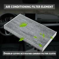 Cabin Air Filter B7891-1FC0A For Nissan Cube Z12 Juke Sentra Pulasr Sylphy Leaf