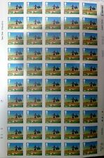 500 Royal Mail Stamps 2nd Class LARGE for postage Brand New GENUINE save 10% £38