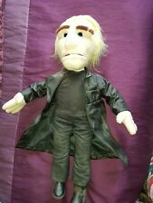 More details for buffy the vampire slayer: puppet spike plush figure