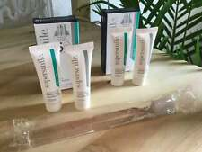 Supersmile Whitening Toothpaste & Accelerator 2 set MINIS and SOFT TOOTHBRUSH.