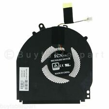 NEW CPU Cooling Fan For HP Pavilion X360 14-DH 14M-DH  L51102-001 14M-DH0003DX