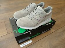 DIADORA x LA MJC N9000 ALL GONE 2007 - UK 7.5 / US 8 / EUR 41 - MADE IN ITALLY