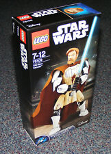 STAR WARS LEGO 75109 OBI-WAN KENOBI BUILDABLE FIGURE BRAND NEW SEALED