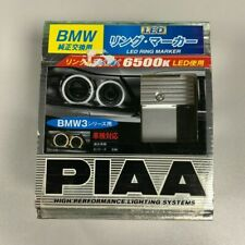 PIAA, LED Ring Marker For BMW 3 Series (E90) - H-432E/ #19432 Pack of 2