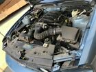 USED 2006 Mustang GT 4.6 V8 w Auto Trans Eng/Trans Changeover 134k LIFTOUT28527