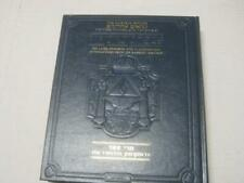 ARTSCROLL  The Twelve Prophets / Trei Asar Milstein Edition with commentaries