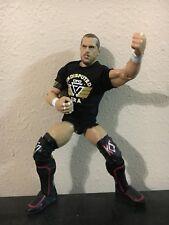WWE Mattel Kyle O'Reilly Undisputed Era Epic Moments Elite Series figure loose