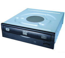LITEON MASTERIZZATORE DVD INTERNO IHAS124 BLACK