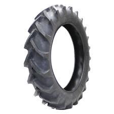 2 New Titan Farm Tractor R 1 112 36 Tires 112036 112 1 36