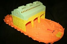 Thomas & Friends TrackMaster Hyper Glow Station - REPLACEMENT PARTS ONLY