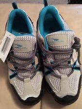 Crane Womens Hiking Shoes