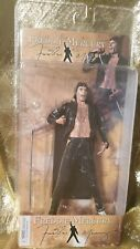 "NECA Freddy Mercury 7"" Figurine"