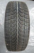 1 Winterreifen Bridgestone Blizzak LM-80 evo MO 235/60 R18 103H neu 155-18-6a