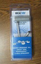 NEW PermaGreen BreakThu Agitator System T422400