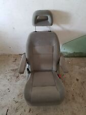 VW Sharan,Seat Alhambra,Ford Galaxy hintere sitze mit armlehne