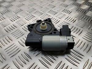 B69 Mazda 6  Window Motor rear Left  gj6a5858x cm011050