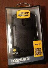 Otterbox Commuter for Moto X - Brand New!!