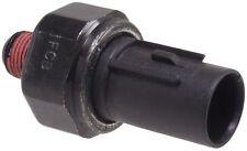 Engine Oil Pressure Switch fits 2005-2007 Kia Sportage Sedona Amanti,Sorento  AI