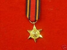Not-Issued World War II (1939-1945) Conflict Current Militaria (1991-Now)