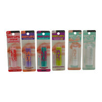 Maybelline Baby Lips Moisturizing Lip Balm [Choose Color] Buy 2 Get 2 Free!!!