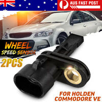 Rear Wheel Speed Sensor ABS For Holden Commodore VE Statesman WM V6 V8 SS SV6
