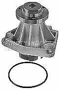 FOR OPEL/VAUXHALL AND SAAB 900 9000 9-5 WATER PUMP