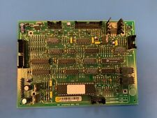 IFR 44829-950 AG1 Interface Board Assembly