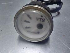 Sea Doo Seadoo reloj vts clock vts trim spx xp 787 ##