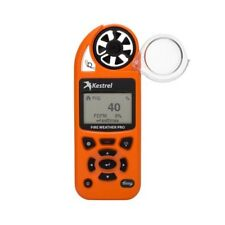 Kestrel 5500FW Fire Weather Meter Pro