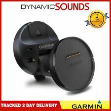 Garmin Ventouse GPS Support Magnétique pour Dezlcam Lmt-D _ 785