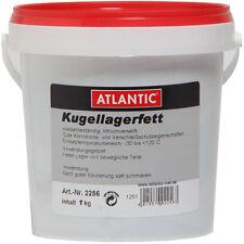 ATLANTIC KUGELLAGER FETT FAHRRAD MONTAGE MEHRZWECK SCHMIERFETT LAGER AUTO NLGI2