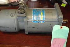 Gould, M321-P70A-R0Cc, Magnet Servo Motor