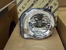 2015-18 Jeep Renegade Right Passenger Headlight Head Lamp Assembly 68256567AA