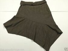 Mexx Casual Skirts for Women