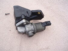 2001 FORD KA IDLE CONTROL VALVE , FAST DISPATCH CAR PART