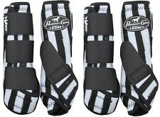 Professional's Choice VenTech ELITE Value Pack Boots Jail Break Large L Prof Pro