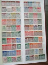 More details for great britain all periods used collection including regionals,dues etc.