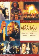 La Biblia Historia De ABRAHAM