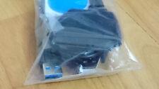 Cable USB 3.0/2.0 to SATA HDD Hard disk drive adapter