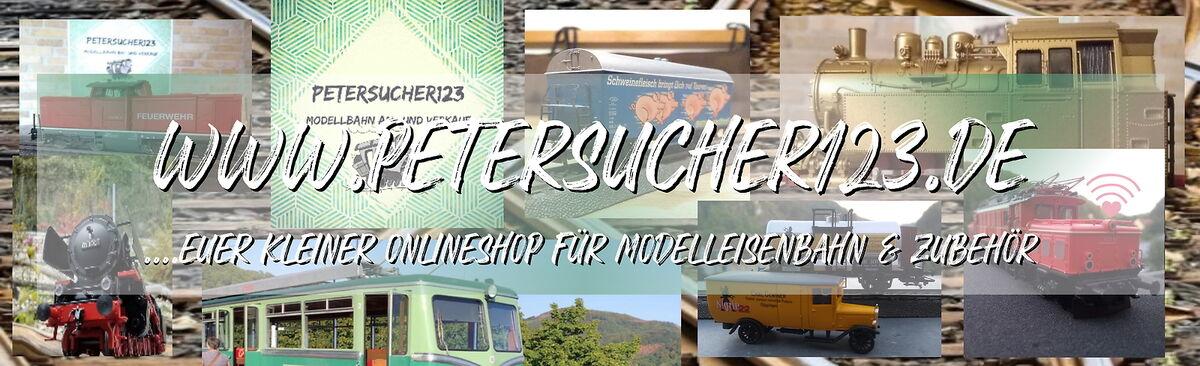 petersucher123