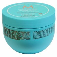 Moroccanoil Smoothing Mask 250ml for all hair types