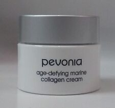 Pevonia Age-Defying Marine Collagen Cream Travel Size - 20 ml / 0.7 oz
