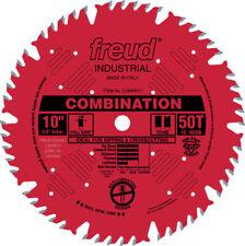 """Freud LU84R012 12"""" Diameter X 60t Comb Coated Combinati"""