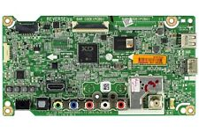 LG 50LF6000 LED TV EAX66242603 (1.0) Main Board- EBT63439827