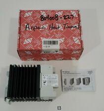 *NEW IN BOX* Carlo Gavazzi RGC1A60A60KGU Solid State Relay Contactor 1P-SSC-AC