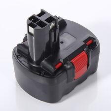 Akku für Bosch 2607335274 PSR12VE2 PSB12VE2 2607335442 BAT120 -- 12V / 2000mAh