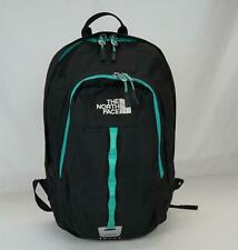 New listing The North Face Vault Flexvent Hiking Zipper Backpack